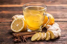 Does Lemon Water Make You Go To The Bathroom 5 Essential Oil Based Remedies For Constipation