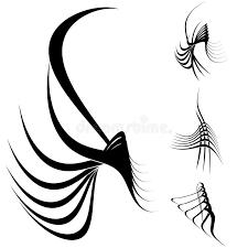creative tatto stock photo image 21159620