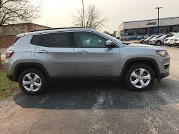 jeep compass latitude 2018 interior jeep dealer ram truck dealer tinley park il bettenhausen