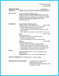 Hospitality Resume Writing Example Resume Letter Examples For Jobs Resume Cover Letter Examples