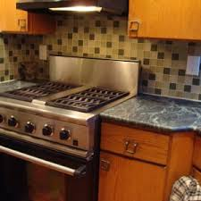 Kitchen Countertops Materials by Decorating Decoration Ideas Fresh Kitchen Countertop Materials