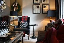Decorate The Home Rashon Carraway Mr Goodwill Hunting Mrgwhunting On Pinterest