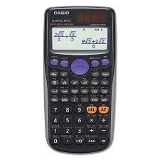 casio fx 300es plus scientific calculator 10 digit natural