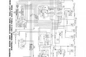 sophisticated ford falcon wiring diagram contemporary wiring