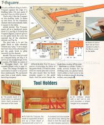 Drafting Table Plans 373 Fold Drafting Table Plans Workshop Solutions Plans