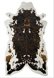 Cheetah Rugs Cheap Cheap Unique Faux Hide Rug Ikea Hide Leopard Print Rug Cheetah