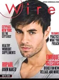 enrique iglesias hair tutorial 701 best enrique iglesias images on pinterest enrique iglesias
