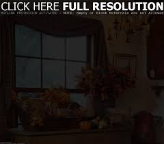 home decor cool decorating a florida home wonderful decoration