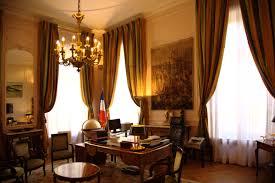 bureau ministre file hotel de montmorin bureau ministre jpg wikimedia commons