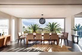 australian home decor australian beach house plans internetunblock us internetunblock us