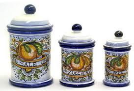 italian kitchen canisters italian kitchen canisters 28 images april 2009 italian blown