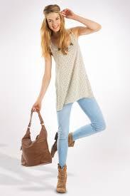 fashion vetement femme cache cache prêt à porter femme boutique de vêtements de mode