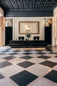 Interior Design For Home Lobby Best 25 Hotel Reception Ideas On Pinterest Hotel Interiors