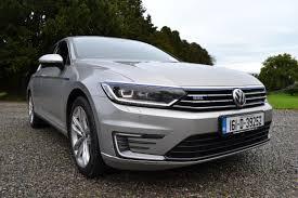 volkswagen passat tsi 2015 volkswagen passat gte review driver u0027s edition