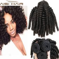 Brazilian Extensions Hair by Brazilian Curly Hair Weave Bundles Brazilian Virgin Human
