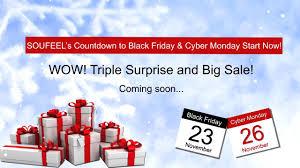abc warehouse black friday soufeel u0027s countdown to black friday u0026 cyber monday starts now