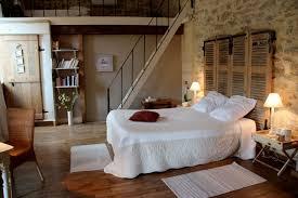 chambre d hote de charme collioure chambres dhotes perpignan pyrnes orientales charme chambre d hote