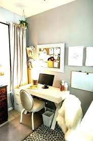 bedroom office guest bedroom and office small office in bedroom office bedroom