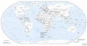 World Countries Map World War Ii Timeline Stephanie Nguyen Thinglink