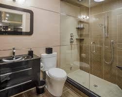 basement bathroom design 20 best basement bathroom ideas on budget check it out