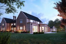 house and barn farmhouse remodelling pool house and barn conversion in beeston to