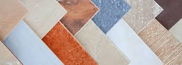 tile sales at lincoln city floor coverings