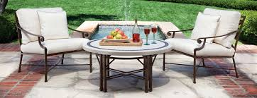 Backyard Hibachi Grill by Patio Must Haves