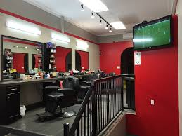 haircuts shop calgary 1st street barber shop barber shop calgary alberta 11 reviews