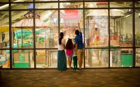 great wolf lodge in grapevine family fun for summer travel fort