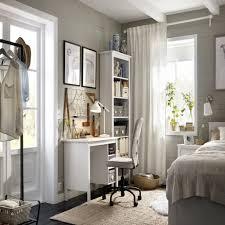 interior in home powerful corner chair for bedroom magic ideas desertrockenergy