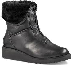 womens ugg ankle boots womens ugg caleigh ankle boot free shipping exchanges