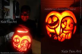 100 oogie boogie pumpkin template oogie boogie gwu graham