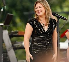 all tattoos art new kelly clarkson tattoo