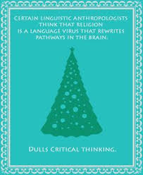 thinking of you true detective greeting cards pinterest true