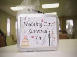 creative wedding presents seven creative wedding gift ideas for best friend that had