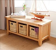 Hidden Storage Shoe Bench Shoe Storage Cabinets A World Of Oak A Touch Of Pine