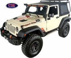 jeep wrangler unlimited soft top exo top soft top u0026 roof rack jeep wrangler jk 2007 16 2d 13516 01
