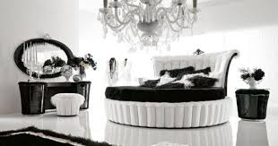 Sumptuous Design Top  Bedroom Designs   Headboards For A - Top ten bedroom designs
