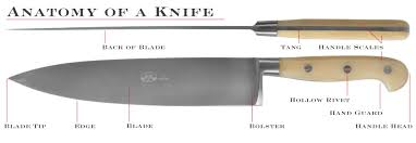 where to get kitchen knives sharpened cambridge ma knife sharpening service