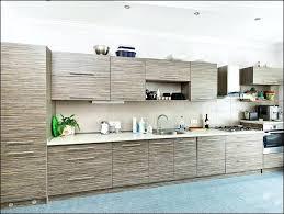 kitchen cabinets double door wall cabinet w doors 18 inch