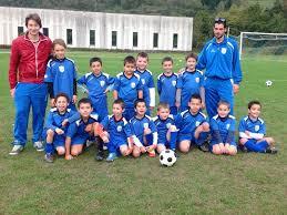stuoie baracca lugo archivio 2014 15 盪 club sportivo culturale marradese