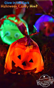 6243 best kid friendly halloween images on pinterest autumn