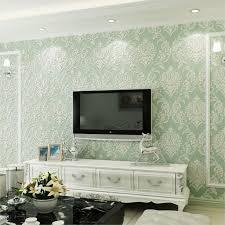 3d Wallpaper Home Decor 3d Wallpaper Home Decor Bedrooms Bedroom Sofa Under Tv Bedrooms