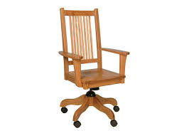 Desk Chair Office Chairs Twin Cities Minneapolis St Paul Minnesota