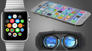 latest electronic gadgets boost your efficiency by using gizmos and gadgets atjapa