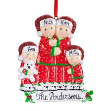 christmas ornaments miles kimball