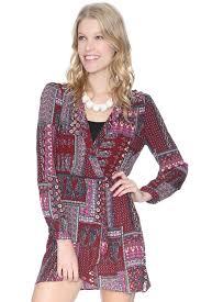halloween scrub trendy young women dresses junior dresses grayson shop