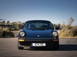 porsche 911 carrera rm sotheby u0027s 1974 porsche 911 carrera coupe arizona 2016
