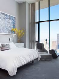 Grey Flooring Bedroom Aqua Grey And Raspberry Bedroom Houzz