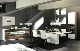 crockery cabinet designs modern cabinet designs for dining room designer dining room table modern